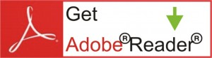 Hämta Adobe Acrobat Reader